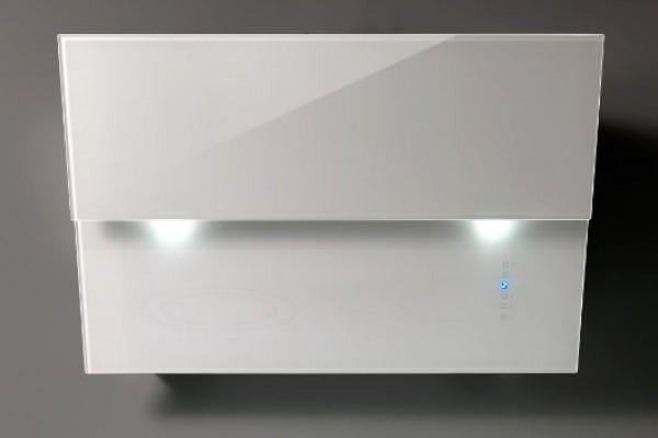 MDA-V80